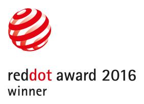 Winner 2016